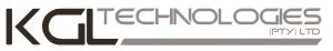 KGL Technologies