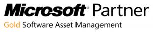 Microsoft-SAM-Partner